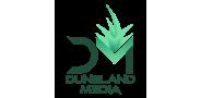 Sponsor logo duneland media default 3x
