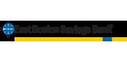 Sponsor logo ebsb logo