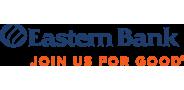 Sponsor logo eb logo