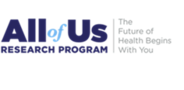 Sponsor logo allofus