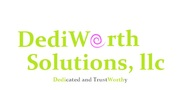 Sponsor logo dediworth logo 2  2