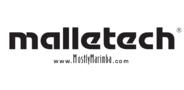 Sponsor logo malletech logo 1