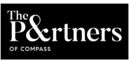Sponsor logo theprtners logo lockup black v1 20201006