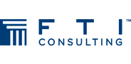 Sponsor logo logo fticonsulting 2020