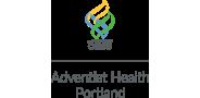 Sponsor logo ohsu ahp cmyk sponsorship vertical 4c pos