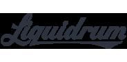 Sponsor logo liquidrum