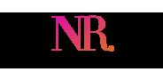 Sponsor logo nr media color