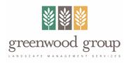 Sponsor logo greenwood