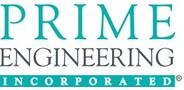 Sponsor logo primeengineering