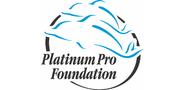 Sponsor logo pprofoundationlogo  2
