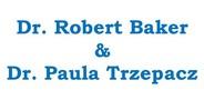 Sponsor logo baker