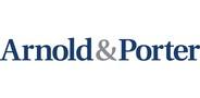 Sponsor logo ap logo  1