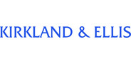 Sponsor logo logo kirklandellis 2020