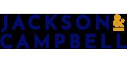 Sponsor logo jacksoncampbell logo rgb  color dark stacked  002  20201011