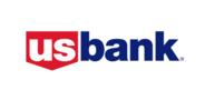 Sponsor logo 5