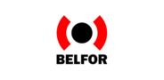 Sponsor logo 11