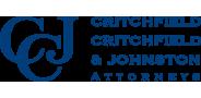 Sponsor logo ccj