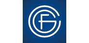 Sponsor logo gordon flesch
