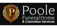 Sponsor logo poole