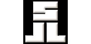 Sponsor logo sjl logo 300x300