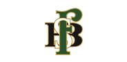 Sponsor logo farmers state bank