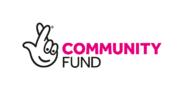 Sponsor logo digital white background