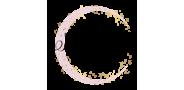 Sponsor logo logo on transparent background 01 1596984374