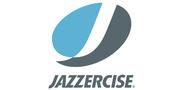 Sponsor logo jazzercise  1