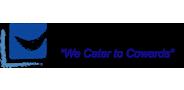 Sponsor logo ledger logo