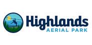 Sponsor logo cropped hap logo horizontal rgb 768x211