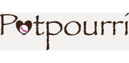 Sponsor logo 13583544