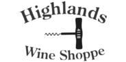 Sponsor logo original