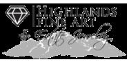 Sponsor logo highlands jewelry logo4 2 1030x456 e1562178256397