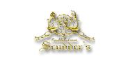 Sponsor logo 10433885 847752835246424 6877548148071868220 n
