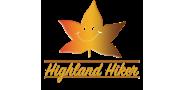 Sponsor logo hhlogotrans 300w