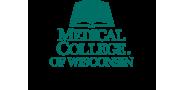 Sponsor logo mcwlogo tagbelow
