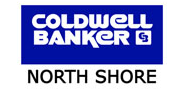 Sponsor logo coldwell