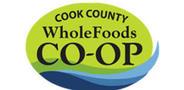 Sponsor logo images