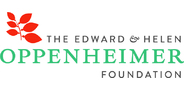 Sponsor logo oppenheimer logo color