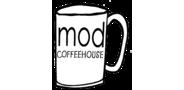 Sponsor logo mod coffeehouse