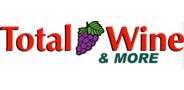 Sponsor logo total wine   more pdf