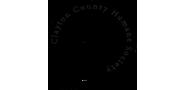 Sponsor logo cchs logo