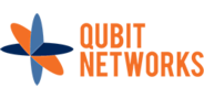 Sponsor logo qubit networks