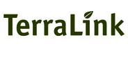 Sponsor logo terralink