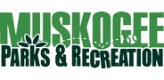 Sponsor logo parks logo