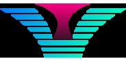 Sponsor logo etwlogonooutlinesmall