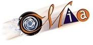 Sponsor logo mia logo
