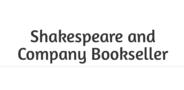Sponsor logo screen shot 2020 11 13 at 4.23.44 pm