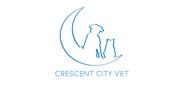 Sponsor logo ccv outine w name best  2   002