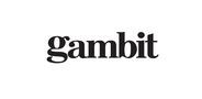 Sponsor logo gambit 2015 logo 1 page 0  2   002